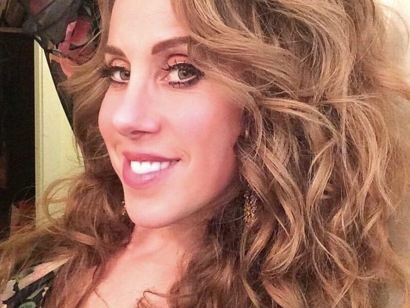 Lisa Zarowitz